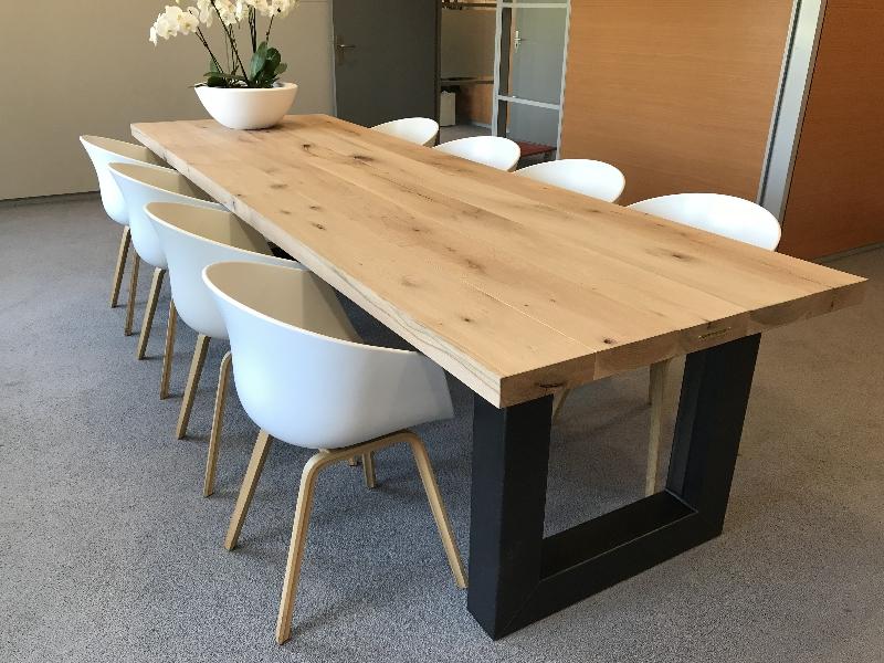 mammoet tafels